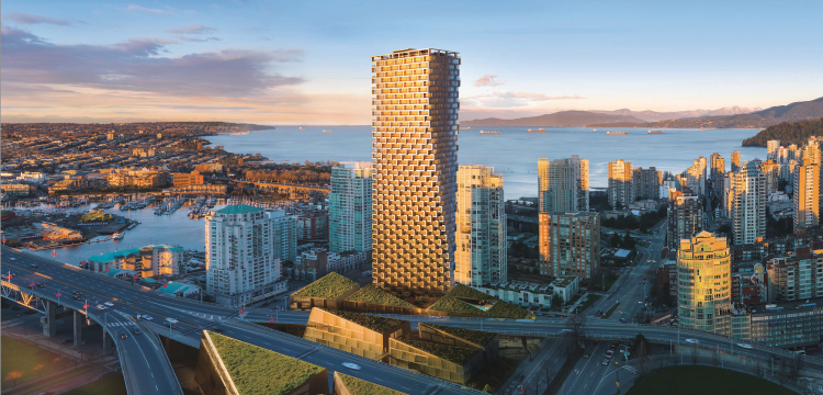vancouver-house-westbank
